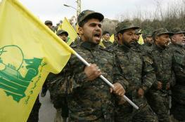 الجيش الاسرائيلي : انفاق حماس مجرد لعب أطفال مقارنة بأنفاق حزب الله