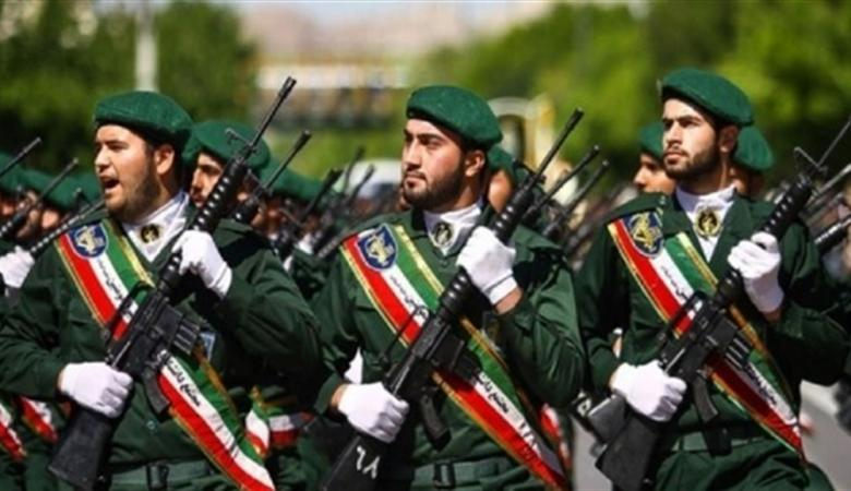 إيران لإسرائيل: نحاصركم من كل الجهات وسنفاجئكم