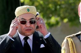 """الكشف عن صفقة للتطبيع بين المغرب و""""اسرائيل """""""