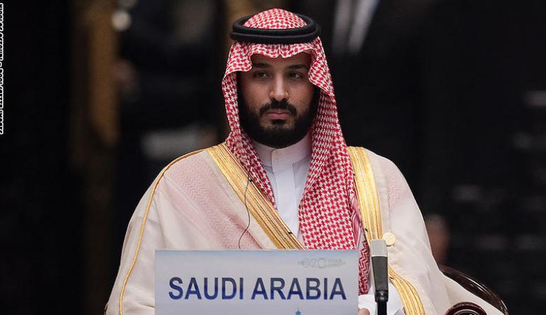 وزير الدفاع السعودي : لا علاقة بين الوهابية والأرهاب