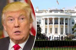 البيت الأبيض : لا قرار بنقل السفارة  الى القدس