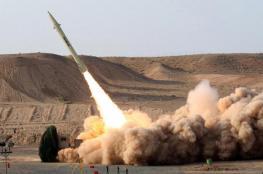 """بينيت : امتلاك حزب الله """"130 ألف صاروخ """" إخفاق إسرائيلي"""
