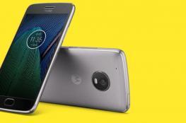 لينوفو تستعد للكشف عن هواتف Moto G5 و G5 Plus