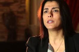 كشفت عن تعرضها للضرب.. الإفراج عن النائب الأردنية السابقة هند الفايز