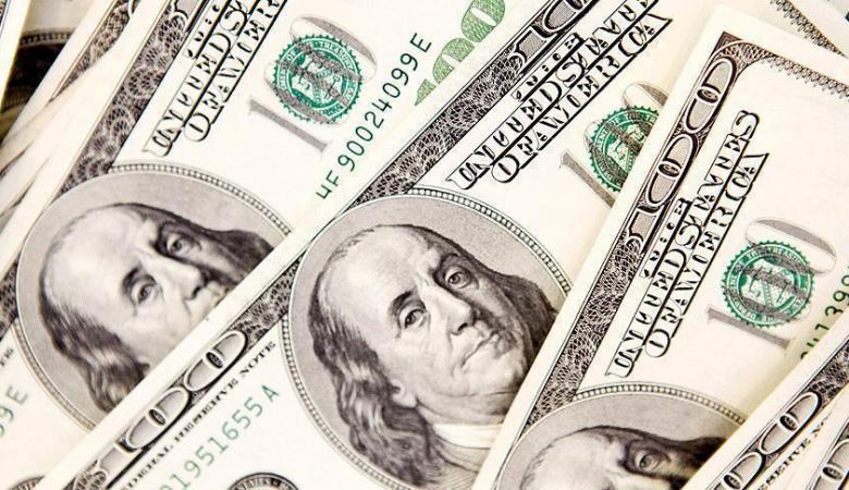 الدولار يصعد لأعلى مستوى منذ ديسمبر 2017