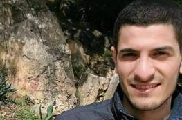 عمر ريان ..لهذا السبب تم نحره من الرقبة بعد الاعتداء عليه في نابلس