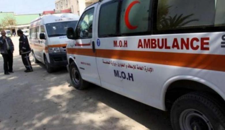 العثور على جثة شاب فلسطيني مشنوق داخل منزله