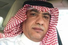 كاتب سعودي مقرب من ابن سلمان : نعم لفتح سفارة للرياض في القدس عاصمة اسرائيل