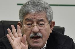 محكمة جزائرية تقضي بسجن رؤساء حكومة ووزراء سابقين