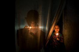 وزير الطاقة الاسرائيلي: إعادة كمية الكهرباء المقلصة إلى غزة خشية من الأوبئة