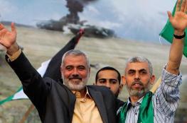 قيادي في فتح : السلطة قد تصعد من اجراءاتها ضد حماس في غزة