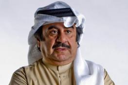 توقيف داعية سعودي  لإساءته للفنان الكويتي  عبدالحسين عبد الرضا