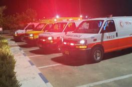 مصرع سيدة واصابة آخرين في شجار بمحافظة بيت لحم