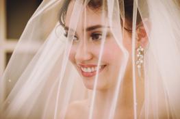 عروس اردنية تغلق ابواب صالة العرس وتحتجز المعازيم !