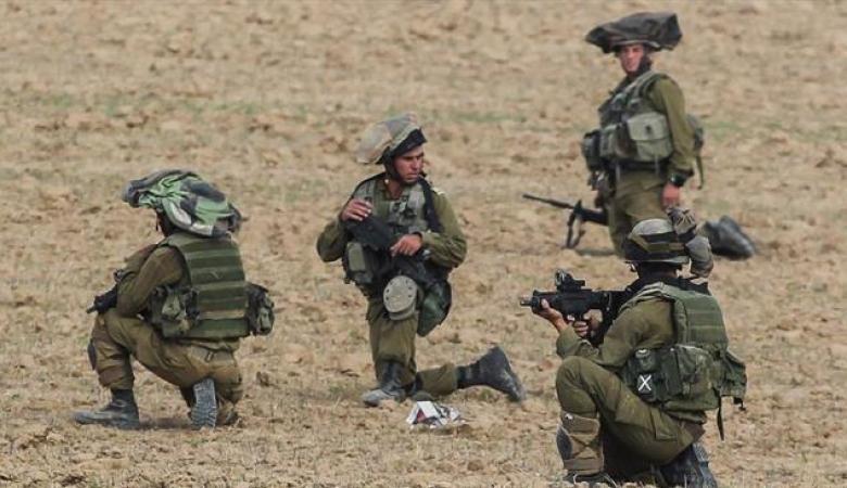 اسرائيل تدرس التعامل بعنف أكثر مع المتظاهرين على حدود غزة