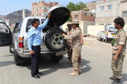 """اليمن : القاعدة تعدم """" 15 """" جنديا بعد خطفهم"""