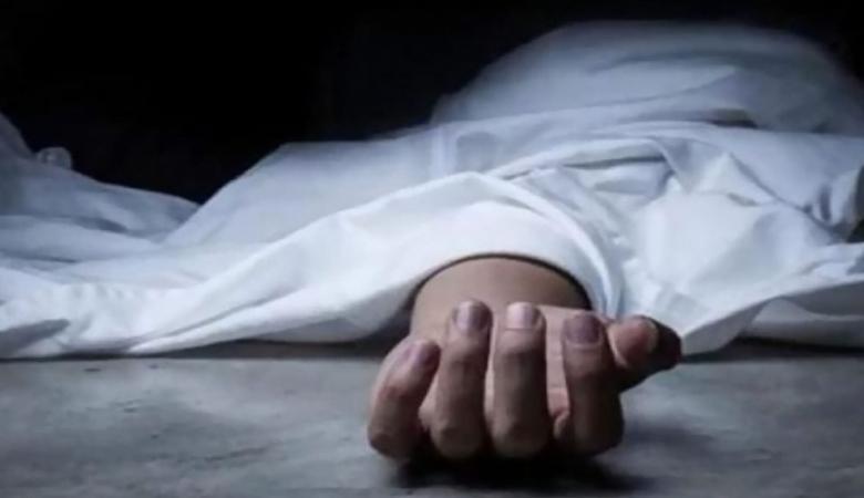 شاب يقتل عمته ويصيب والده بجروح غرب سلفيت