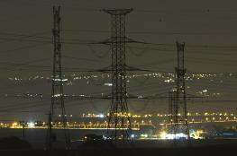 كهرباء القدس تكشف أسباب انقطاع التيار الكهربائي عن مناطق في رام الله