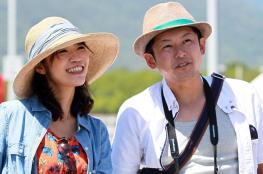 شاهد ...وزيرة السياحة في طوكيو لاستقطاب السياح اليابانيين