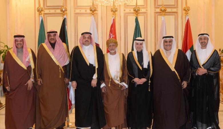 """قبل أيام من القمة الخليجية... قطر توجه دعوة إلى """"دول المقاطعة"""""""