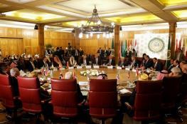 اجتماع طارئ لوزراء الخارجية العرب بخصوص ليبيا