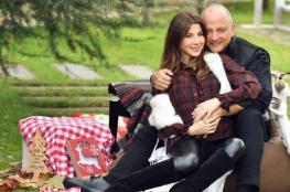 """القاضية اللبنانية تفسر إصدارها اتهام """"القتل"""" لزوج نانسي عجرم"""