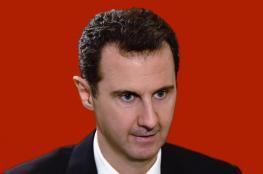 سوريا تتوعد اسرائيل بالعواقب الوخيمة لضربتها الأخيرة