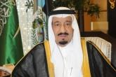 السعودية تستضيف القمة العربية المقبلة