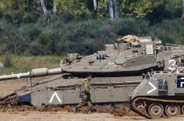 صحيفة اسرائيلية : الحرب القادمة على غزة ستكون اكثر دموية