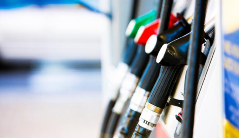 بهذا المبلغ ستملأ خزان الوقود وفق أسعار أيلول