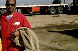 متهم بتفجير الإسكندرية بمصر.. سلّم نفسه وبرأته النيابة