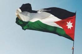 """الاردن يوافق على طلب """" اسرائيل """" بزيارة المستوطن المعتقل في سجونها"""