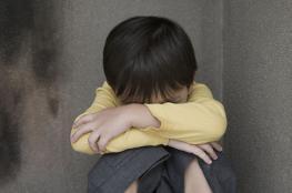 610 اطفال في الضفة الغربية تعرضوا  للعنف والاستغلال بفترة الطوارئ