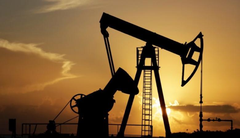 انخفاض جديد على اسعار النفط