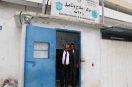 وزير العدل : الحكومة ستحافظ  على حقوق الانسان وسيادة القانون