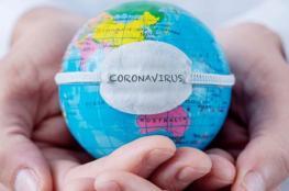 كورونا عالميا: نحو مليون و165 ألف حالة وفاة و43 مليونا و777 ألف إصابة