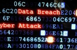 بريطانيا وأمريكا تُحمّلان روسيا مسؤولية هجوم إلكتروني مدمر وقع 2017