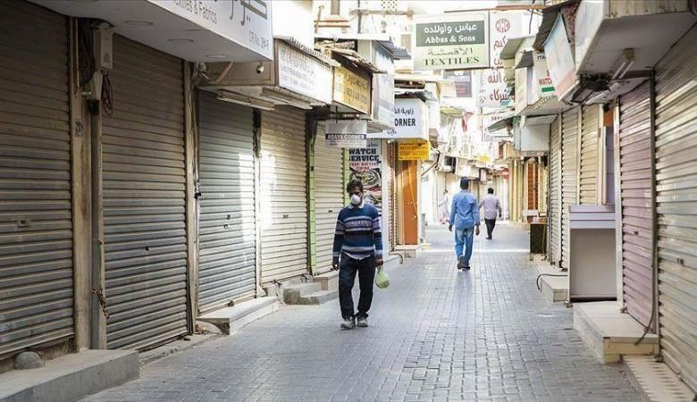 دولة عربية تعلن رسميا خروجها من قوائم دول كورونا
