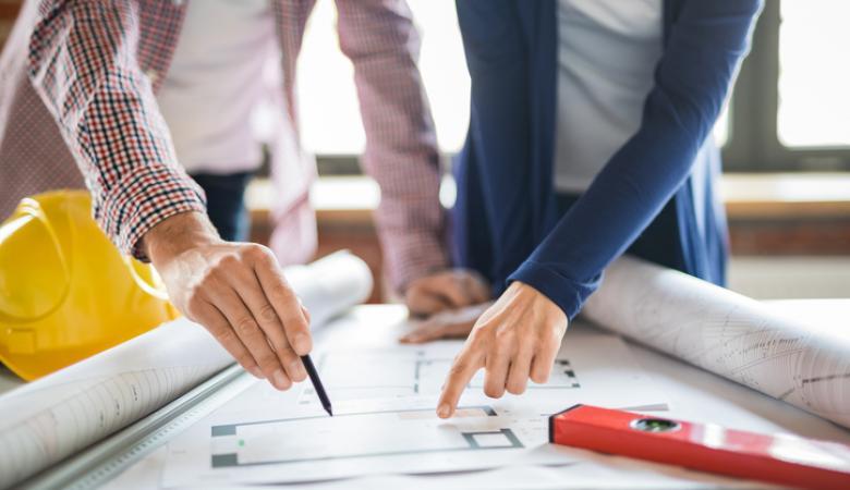 """""""تشجيع الاستثمار"""" منحت تسهيلات وحوافز لـ54 مشروعا عام 2019"""