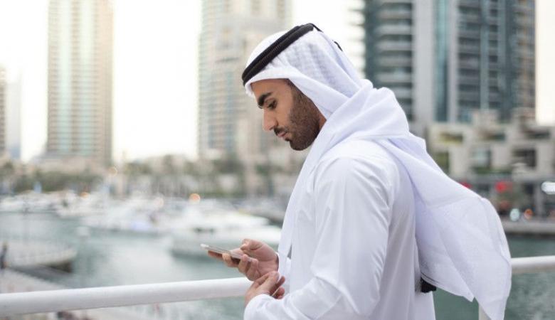 زيارة مرتقبة لرجال أعمال اماراتيين الى رام الله