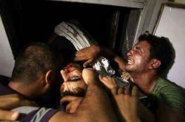 7 شهداء و12 إصابة جراء قصف الاحتلال لنفق جنوب غزة
