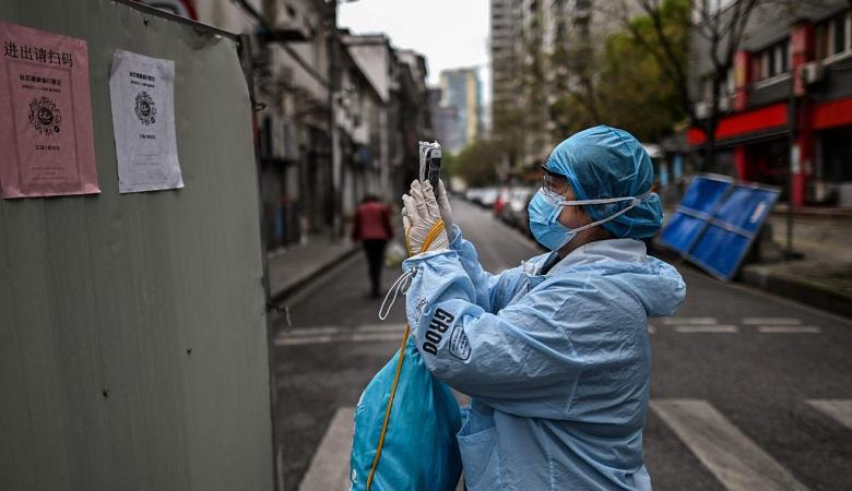 الصحة الاسرائيلية : 116 اصابة جديدة بفيروس كورونا
