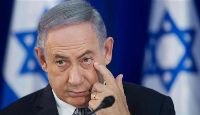 العليا الاسرائيلية توجه ضربة لنتنياهو حول ملفات فساده