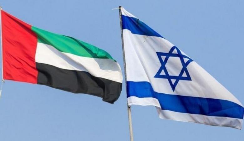 تواصل ردود الفعل الرافضة للخطوة الإماراتية بالتطبيع مع الاحتلال
