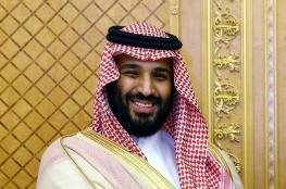 بن سلمان : الوهابية غير موجودة في السعودية ولا نؤمن بها
