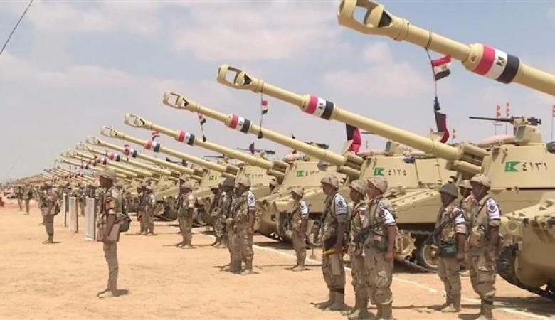 الحوثيون يحكمون بإعدام 19 قائدا في الجيش اليمني بينهم وزير الدفاع