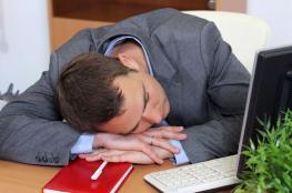 لم تحصل على ساعات نوم كافية؟.. هذا ما عليك القيام به