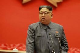 ترامب يرد على الزعيم الكوري : زري النووي اكبر واقوى