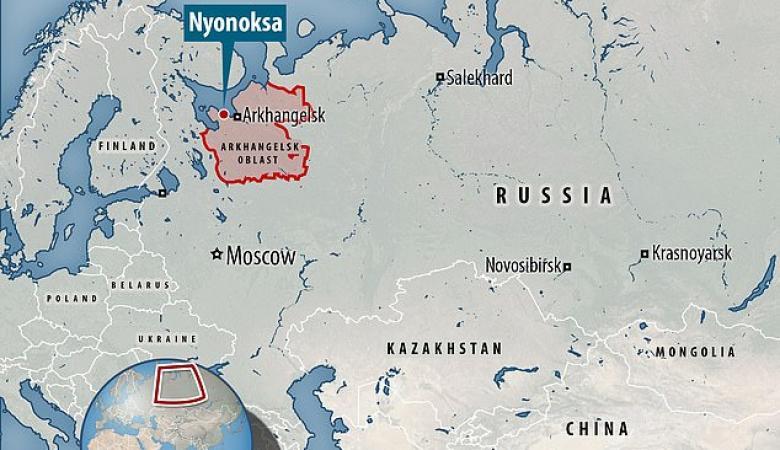 مقتل مطورين اسلحة نووية في روسيا وموسكو تكشف التفاصيل