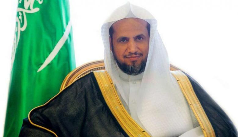 النائب العام السعودي يرفض الإفراج بكفالة عن المتحرشين في السعودية